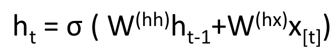 rnn_formula